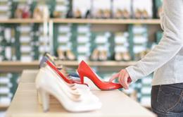 Hot Sale Shoe Shop*$100k * Tkg $4,000+ pw*Brighton*Cheap Rent(1808231)