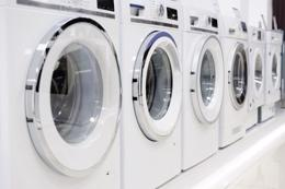 Coin laundry * Keilor East * Tkg$1000+pw * 2BR(1905183)