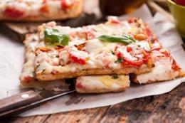 Pizza Takeaway Tkg $11000 pw*Mt Waverley*Long Lease*Low Rent(1812061)