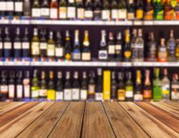 Bottle Shop Bar*Tkg$1,450,000pa*Long Lease*Managed(2002271)