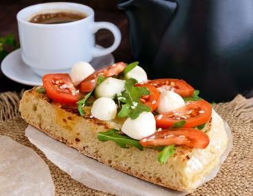 Bakery Cafe Tkg $10,000+pw*Keysborough Area*Long lease*Low rent (1704273)