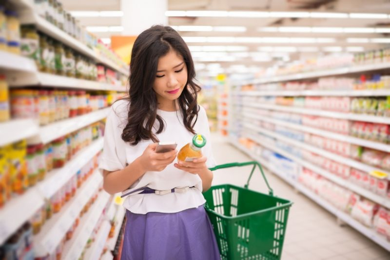 Supermarket Tkg $53000 pw*South East*Cheap Rent*Long lease(1810091)