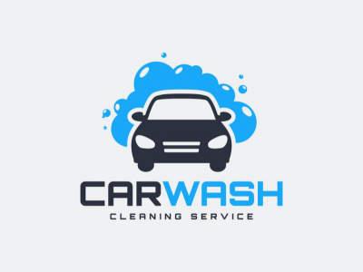 car-wash-tkg-4500-pw-port-melbourne-6-days-no-competition-1802151-0