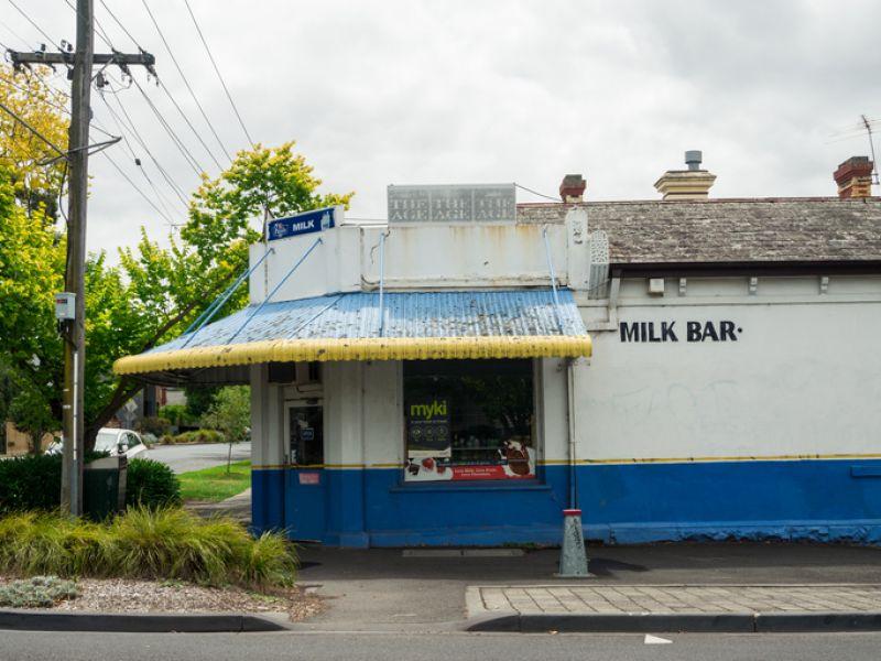 Milk Bar Tkg $6500+ pw*Chadstone*2 BR*Bargain $60k(1810242)
