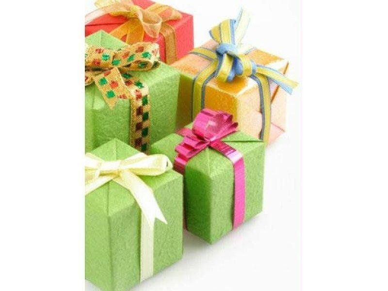 Gifts & Asian Grocery Tkg $4500+pw ** Blackburn Area ** BARGAIN Under $70,000 in