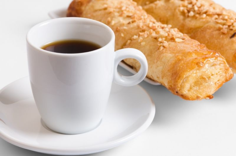 Cafe Tkg $8000pw*Prahran* Secure Lease*6 Days*Offers Around $70K (1901231)