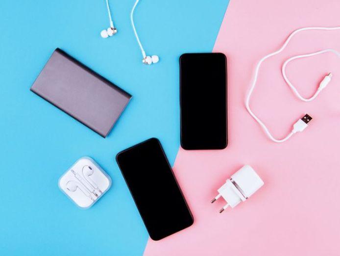 mobile-phone-accessory-amp-repair-shop-tkg-5500-pw-90k-1810303-0