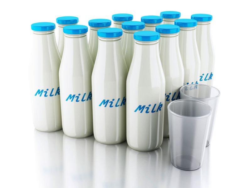 Milk Distribution Run *South East Area*6 days(1703241)