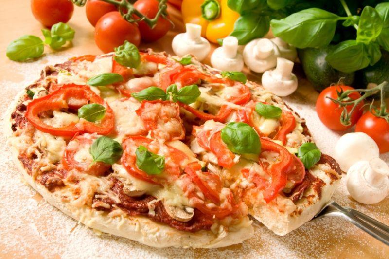 Pizza Shop Tkg $5000 pw*Cranbourne*6 nights*Bargain $85k(1804092)