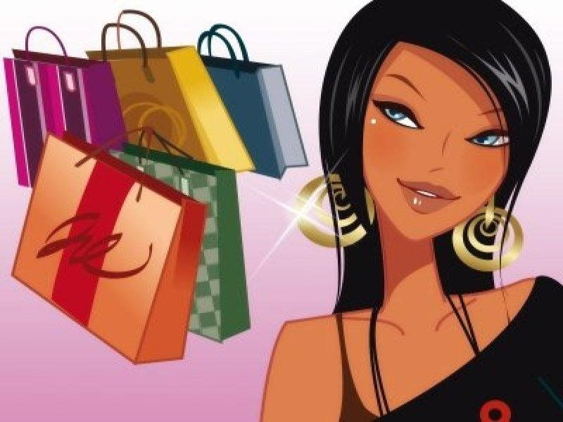 Fashion Clothing & Accessory Shop Tkg $8500pw ** High Profile City Location ** U