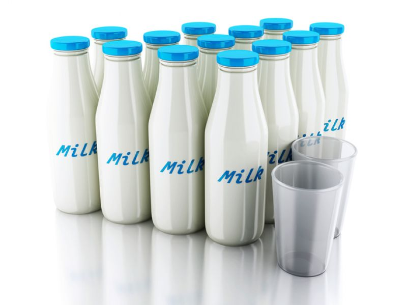 Milk distribution runTkg $7800+ pw*Campbellfield  Area*Priced $360k(1806261)