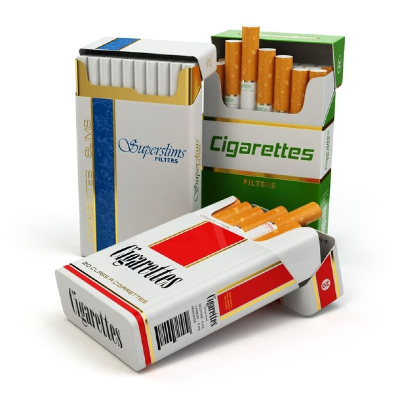 Tobacconist & Convenience Store Tkg $30k pw*Brighton*Cheap Rent*6 days(1809191)