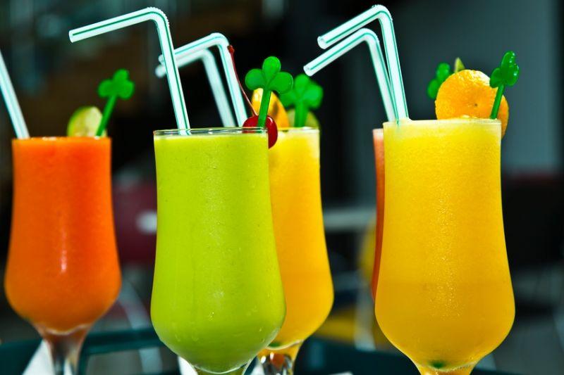 Juice & Salad Bar $7500 pw*Elsternwick*3 BR*Cheap Rent*6 days(1810302)