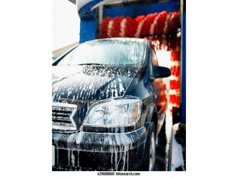 Hand Car Wash*High Profits*Tkg $25,000pw*Waverley Area*Well equipped*(1205111)