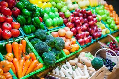 Fruit & Veg Tkg $15000pw*Templestowe*Long Lease*Cheap Rent*(1707121)