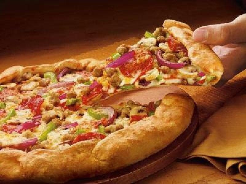 Pizza Eat In / Take-Away ** Malvern Area ** Tkg $4500+pw **6 Nights Only** Cheap