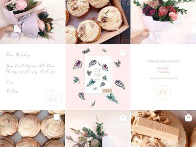 florist-home-based-established-lifestyle-business-0