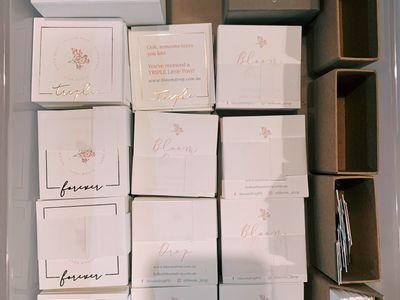 florist-home-based-established-lifestyle-business-8