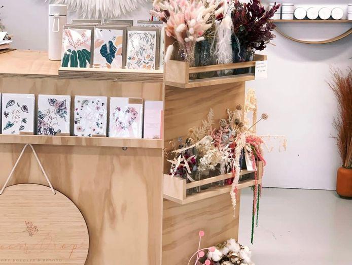 florist-home-based-established-lifestyle-business-5