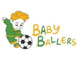 BabyBallers Soccer Franchise Business | Brisbane QLD