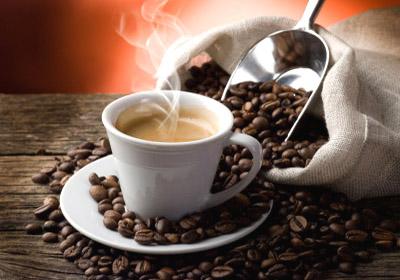 COFFEE / ESPRESSO FOOD COURT – NORTHERN SYDNEY – AC0662