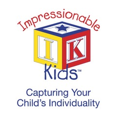 IMPRESSIONABLE KIDS THE HILLS – FRANCHISE – HILLS DISTRICT – RH0641