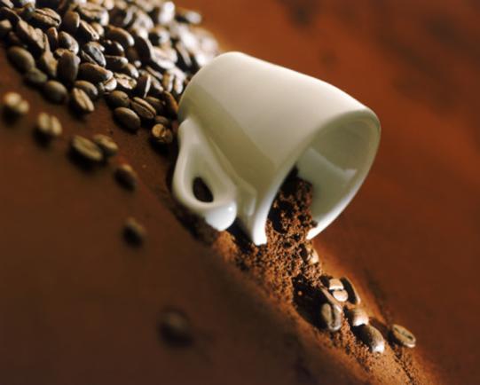CAFE ESPRESSO BAR – NORTHERN SYDNEY – SC0656