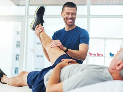 physiotherapy-practice-holdfast-bay-0