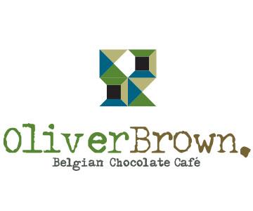 Oliver Brown Logo