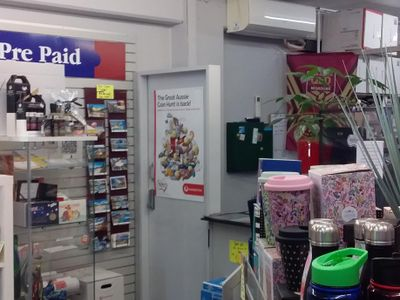 well-established-port-macquarie-licenced-australia-post-office-for-sale-5