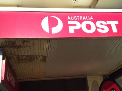 well-established-port-macquarie-licenced-australia-post-office-for-sale-0