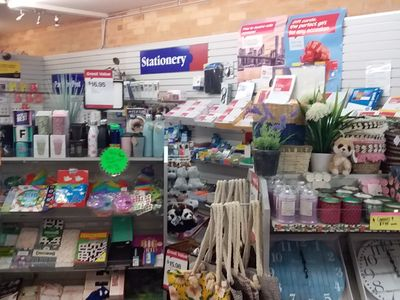 well-established-port-macquarie-licenced-australia-post-office-for-sale-3