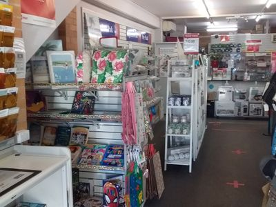 well-established-port-macquarie-licenced-australia-post-office-for-sale-7
