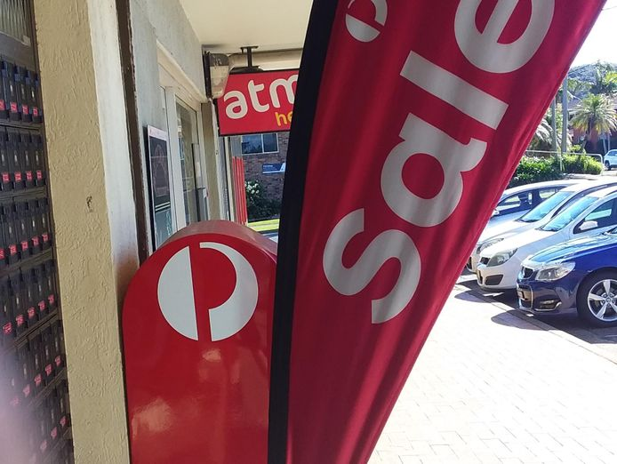 well-established-port-macquarie-licenced-australia-post-office-for-sale-1