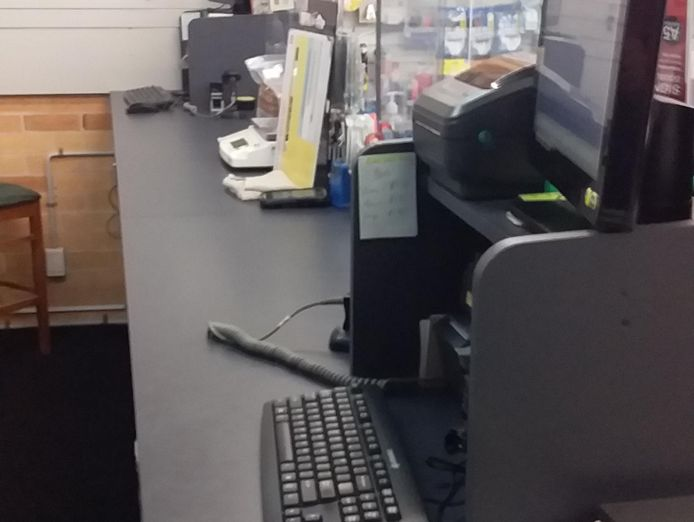 well-established-port-macquarie-licenced-australia-post-office-for-sale-9