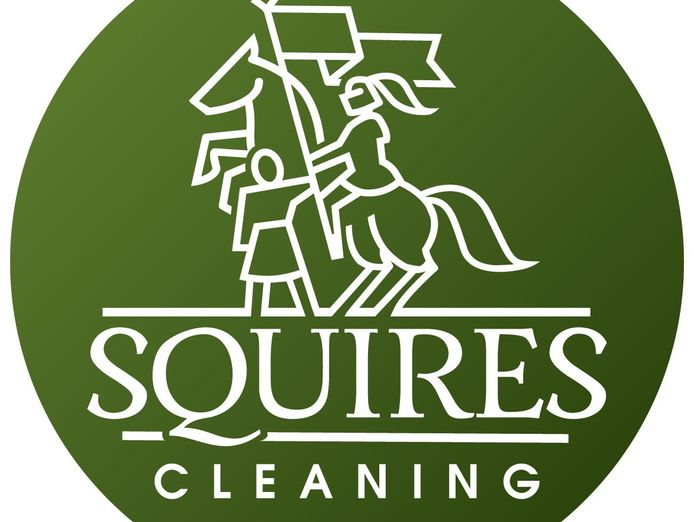 profitable-commercial-residential-cleaning-company-0