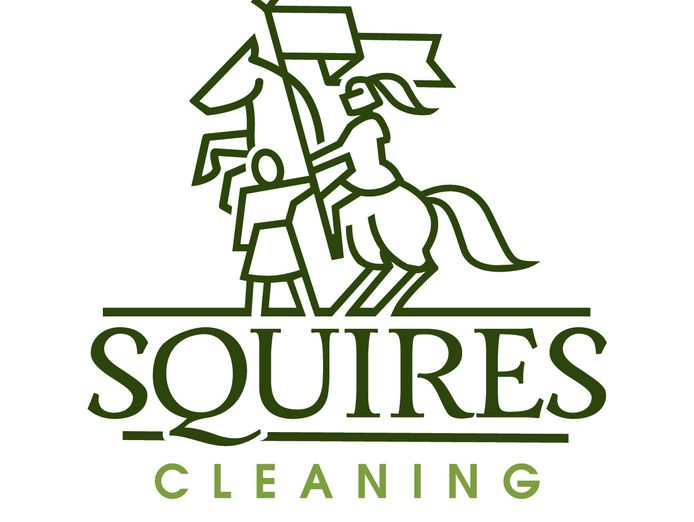 profitable-commercial-residential-cleaning-company-1