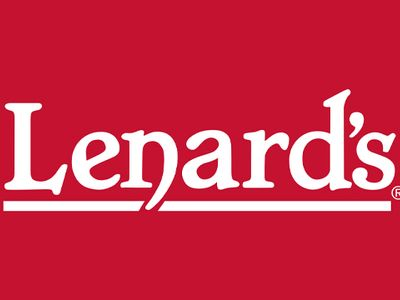 lenards-fresh-chicken-business-for-sale-lithgow-nsw-2