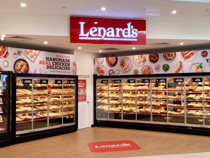lenards-fresh-chicken-business-for-sale-lithgow-nsw-1