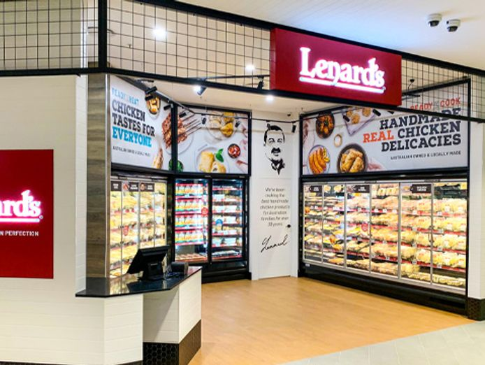 lenards-fresh-chicken-business-for-sale-lithgow-nsw-4