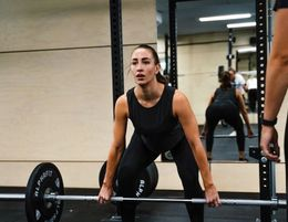 Fitstop Franchising - Port Macquarie, NSW