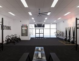 Fitstop Franchising - Cairns, QLD