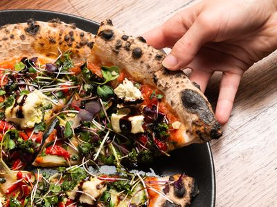 join-the-red-sparrow-pizza-family-west-melbourne-vic-0