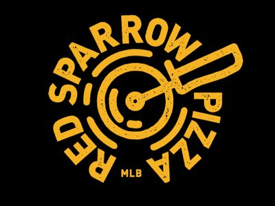 join-the-red-sparrow-pizza-family-west-melbourne-vic-7