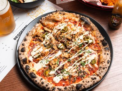 join-the-red-sparrow-pizza-family-west-melbourne-vic-2