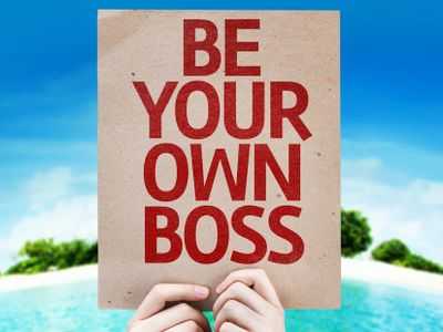 swimming-pool-service-become-your-own-boss-0