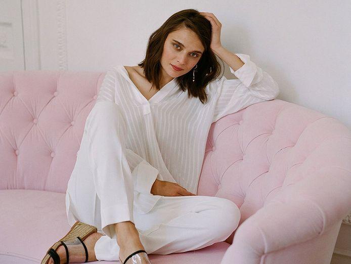 gcs-favourite-footwear-lifestyle-concept-store-online-0