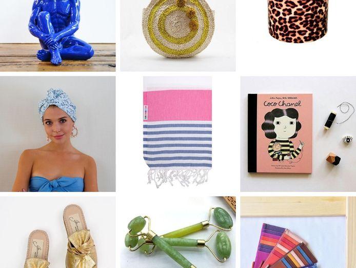 gcs-favourite-footwear-lifestyle-concept-store-online-6