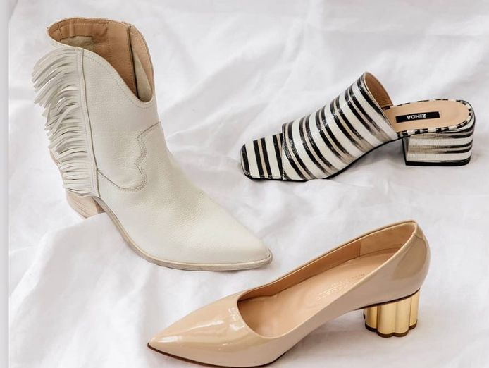 gcs-favourite-footwear-lifestyle-concept-store-online-8