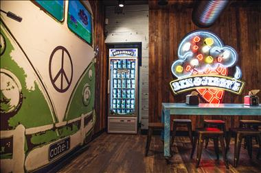 ben-jerrys-world-famous-ice-cream-is-taking-over-newtown-6